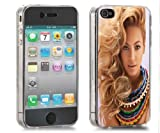 Beyonce Trill Iphone 4/4s Case