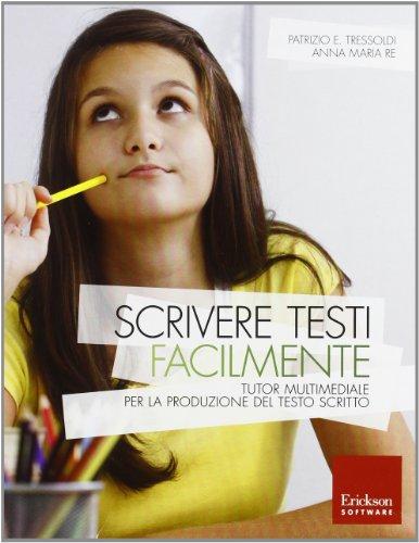 scrivere-testi-facilmente-tutor-multimediale-per-la-produzione-del-testo-scritto-con-cd-rom