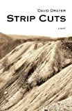 img - for Strip Cuts book / textbook / text book