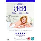 Cheri [DVD]by Michelle Pfeiffer