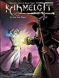 echange, troc Alexandre Astier, Steven Dupré - Kaamelott, tome 6 : Le duel des mages