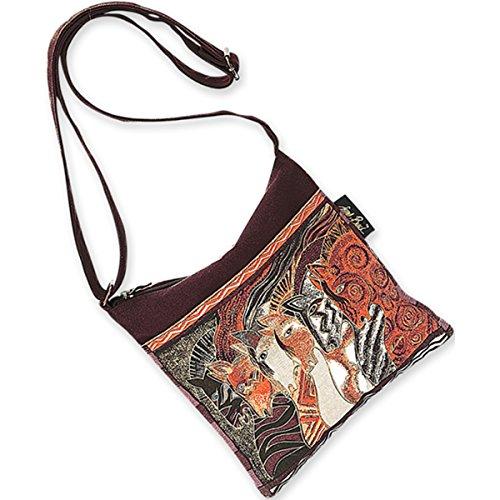 laurel-burch-crossbody-bag-10-by-10-inch-moroccan-mares