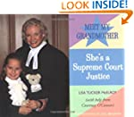 My Grandmother/Supreme Court (Grandmo...