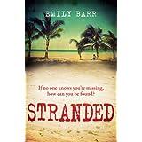 Strandedby Emily Barr
