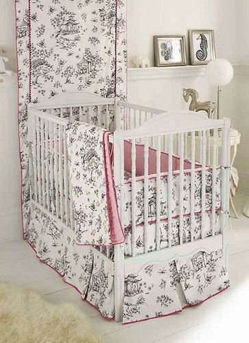 Whistle And Wink 3-Piece Baby Bundle (China Doll) front-500418