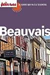 Beauvais 2013 Carnet Petit Fut�
