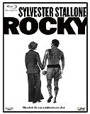 ロッキー MGM90周年記念ニュー・デジタル・リマスター版[Blu-ray/ブルーレイ]