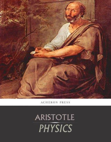Aristoteles - Physics
