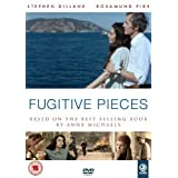 "Fugitive Pieces [UK Import]von ""Stephen Dillane"""