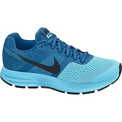 Amazon.com: NIKE Air Pegasus 30 Men's Running Shoes, Blue, US12: Shoes
