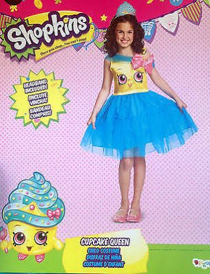 Halloween costumes for girls | Shopswell