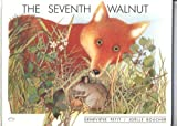 The Seventh Walnut