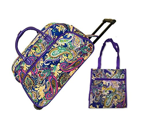 paisley-21-rolling-duffel-bag-set-1-duffle-bag-with-1-13-tote-bag