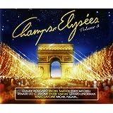 Champs-Elysées /Vol.3
