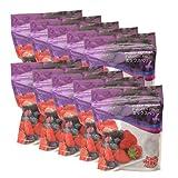 ミックスベリー 冷凍 500g×10袋 トロピカルマリア ランキングお取り寄せ