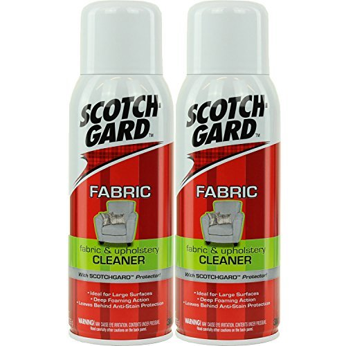 2-x-3m-scotch-gard-guard-scotchgard-sofa-fabric-upholstery-cleaner-protector