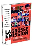 echange, troc La Grosse Emission - Best of 2008