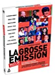 La Grosse Emission - Best of 2008