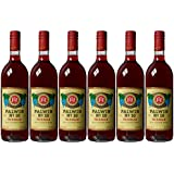 Carmel Palwin Number 10 Blended 75 cl (Case of 6)