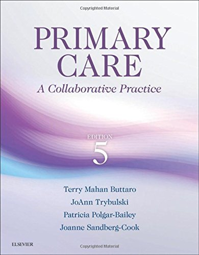 collaborative practice health care Most professional organizations agree that the collaborative model of care improves health care outcomes, is cost-effective, and increases patient satisfaction.