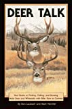img - for Deer Talk by Don Laubach (2002-08-22) book / textbook / text book