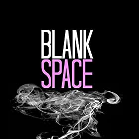 taylor swift blank space car interior design
