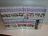 BLEACH-ブリーチ- コミック 1-73巻セット (ジャンプコミックス)