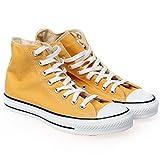 Converse Chuck Taylor Spec Hi 125811C Golden Apricot UK 4