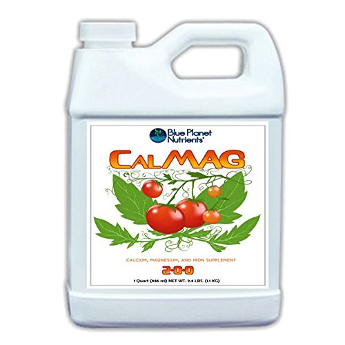 blue-planet-nutrients-calmag-quart