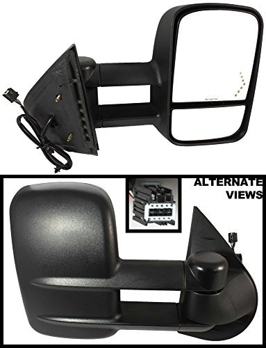 apdty-112615-side-view-tow-towing-mirror-assembly-w-led-turn-signal-in-glass-fits-right-2007-2013-ch
