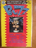 Buzz #2, February 1991