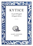 Kytice: Czech & English bilingual edition