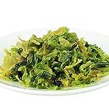 国産野菜 安心 安全 乾燥野菜 キャベツ