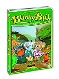 echange, troc Blinky Bill, volume 2