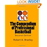 The Compendium of Professional Basketball (Second Edition)