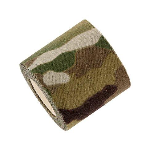 equipement-exterieur-wrap-camouflage-camo-furtif-ruban-auto-adhesive-elastique-5cm-cp-camo-5m-x-5cm
