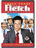 The Fletch Collection
