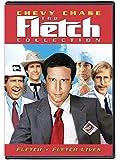 The Fletch Collection - Fletch / Fletch Lives (Bilingual)