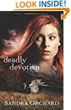 Deadly Devotion: A Novel (Port Aster Secrets) (Volume 1)