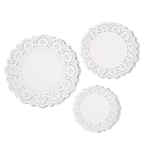 eboot-36-pieces-dentelle-blanc-du-papier-napperon-gateau-demballage-tapis-de-papier-65-pouce-85-pouc