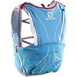 Salomon S-Lab Sac