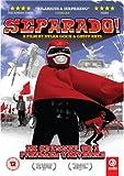 Separado! [DVD]