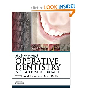 Advanced Operative Dentistry: A Practical Approach Free Download 51r2QBhS93L._BO2,204,203,200_PIsitb-sticker-arrow-click,TopRight,35,-76_AA300_SH20_OU01_