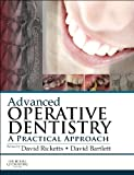 img - for Advanced Operative Dentistry: A Practical Approach, 1e book / textbook / text book