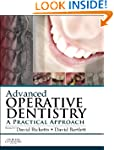 Advanced Operative Dentistry: A Pract...