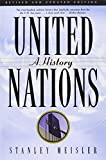 United Nations: A History
