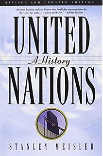 U.n. Charter Art. 51 #2