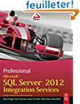 [(Professional Microsoft SQL Server 2...
