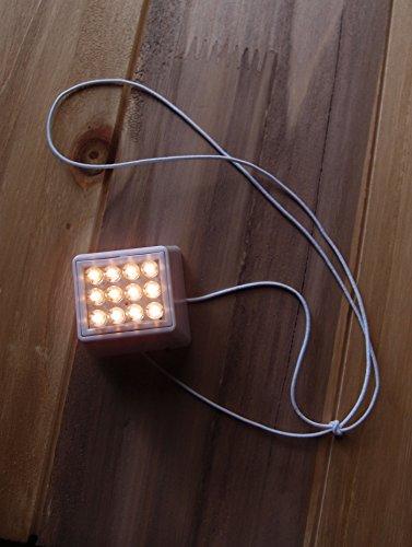 linterna-de-papel-ais-12-led-cubo-de-luz-luz-blanca-calida