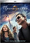 Tomorrowland (Bilingual)
